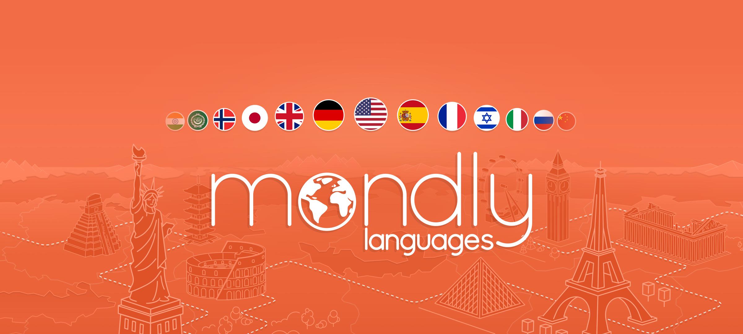 Frases Y Expresiones Turcas Que Puedes Aprender Hoy Mondly
